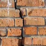 10 идей как сделать ремонт стен своими руками