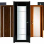 Как установить межкомнатные двери своими руками?