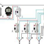 Устройство современного электроснабжения