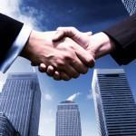 Стоит ли воспользоваться услугами агентства недвижимости?
