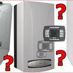 Какой котел выбрать — дизельный или электрический?